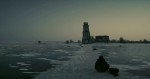 <i>Me Too</i> (2012): The post-nuclear rapture according to Balabanov