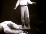 Soviet Terminator: <i>Yablochko</i> (1946)