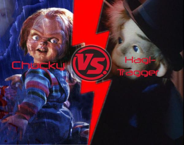 chucky_versus_hagi-2