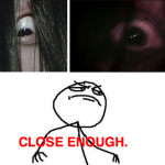 J-horror, K-horror… Y-horror?