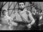 USSR-Cuba flirt results in campy music videos
