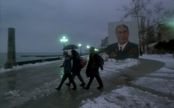 snowy-yalta