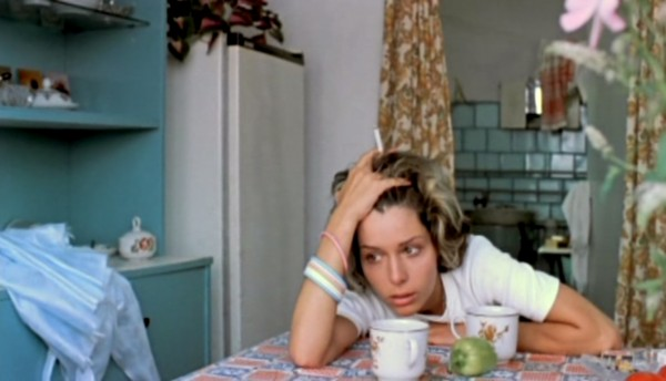 Still from Little Vera (1988)