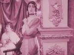 Evgenii Bauer's <i>AFTER DEATH</i> (1915) & <i>THE DYING SWAN</i> (1917) open SSEES 100 Film Festival