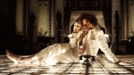 Peter Greenaway's <i>EISENSTEIN IN GUANAJUATO</i> at Fringe! Queer Film & Arts Fest