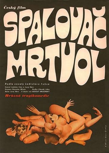 spalovac_poster